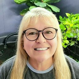 DebTim A CANADIAN Girl about, contact, instagram, photos