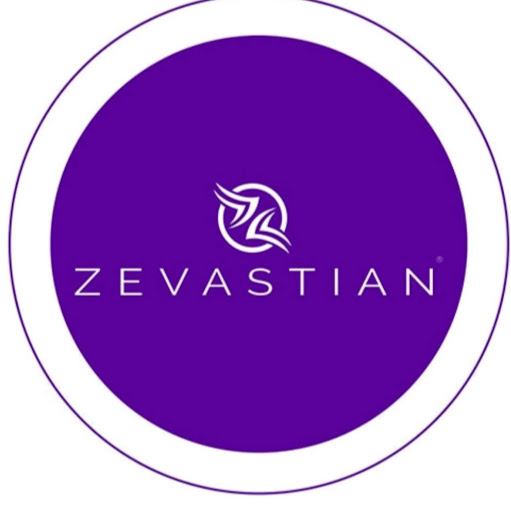 Who is ZEVASTIANS BEAUTY PLACE?