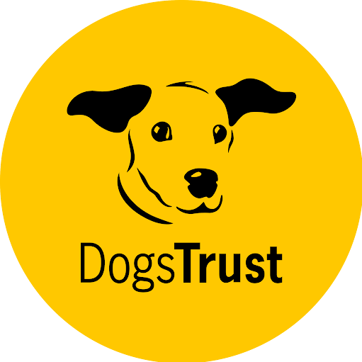 Who is Dogs Trust?