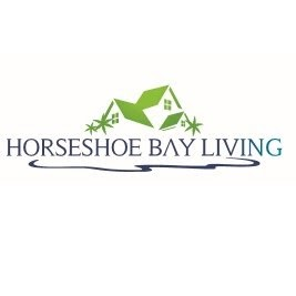 Who is Horseshoe Bay Vacation Rentals?