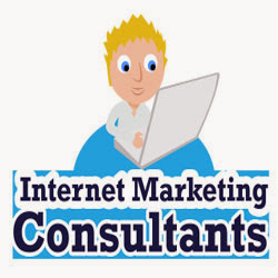 Who is Internetmarketing-Consultant?