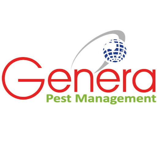 Who is Nationwide Pest Control?