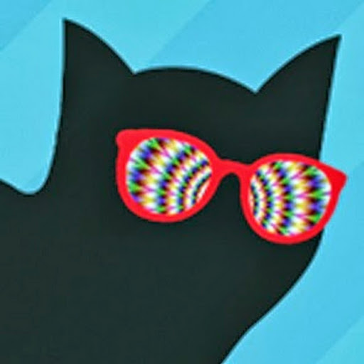 Funky Preto Cat instagram, phone, email