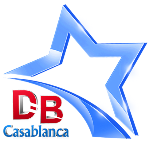 Casablanca DB instagram, phone, email