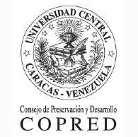 Who is Copred Ucv?