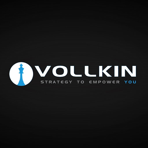 Who is Vitaliy Vollkin?