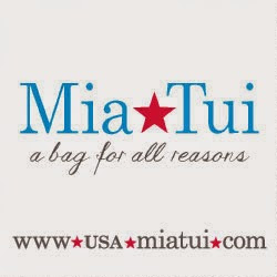 Who is Mia Tui?
