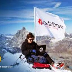 Who is InstaForex Indonesia?