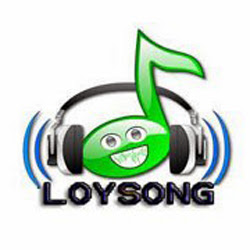 Who is Loysong?