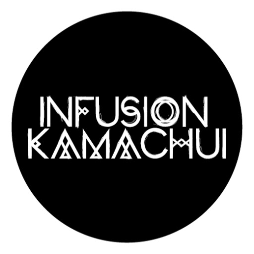 Who is Infusion Kamachui?
