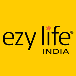 Who is Ezylife India?