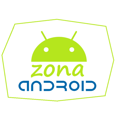 Who is zonaandroid?