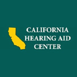 Who is California Hearing Aid Center?
