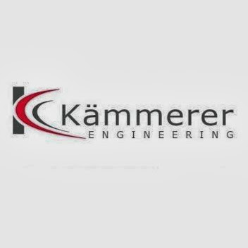 Who is KaemmererAG?