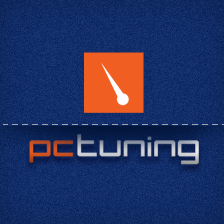 Who is PCTuning.cz?