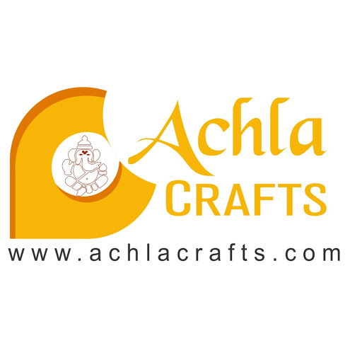 Who is Achla Crafts?