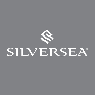 Who is Silversea Cruises?