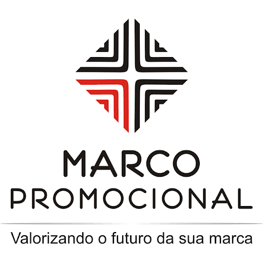 Who is Brindes Marco Promocional?