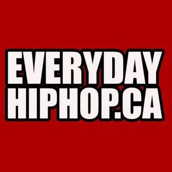 Who is everyday hiphop?