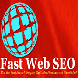 Fast Web SEO South Africa instagram, phone, email