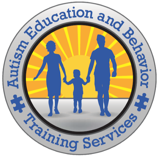 Who is Autism Education and Behavior Training Services?