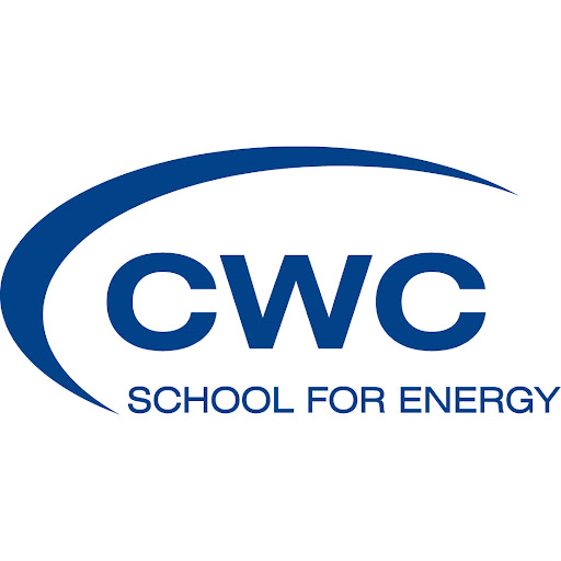 Who is CWC School for Energy?