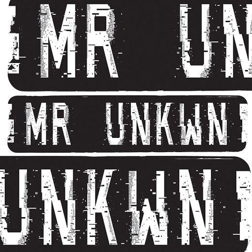 Who is Dj UNKWN?