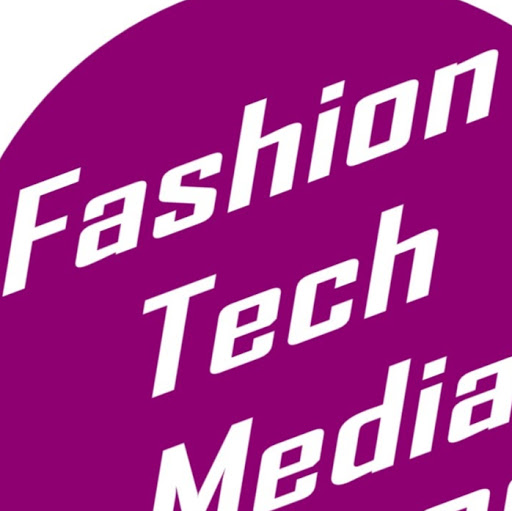 Fashion Tech Media instagram, phone, email