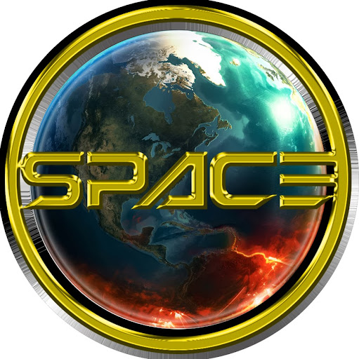 Who is Space IT 2012?