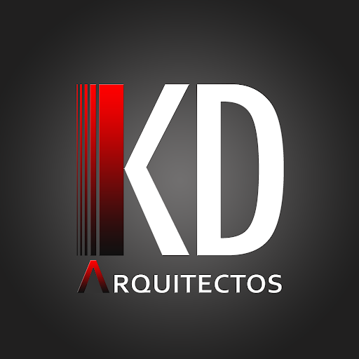 Who is KD Arquitectos?
