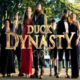 Duck Dynasty instagram, phone, email