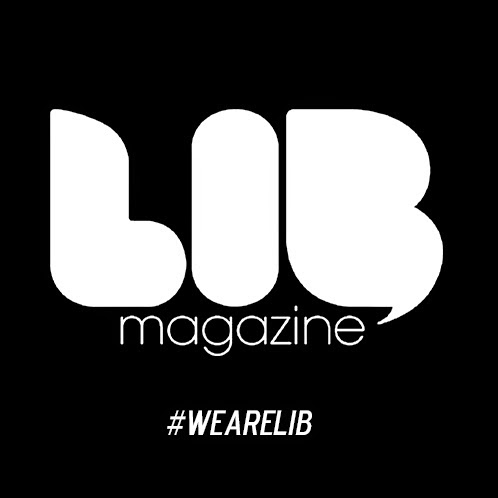 Who is LIB Magazine?