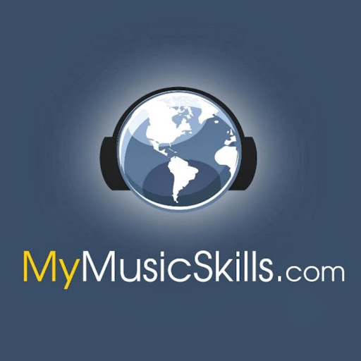 Who is MyMusicSkills?