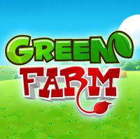 Green Farm instagram, phone, email