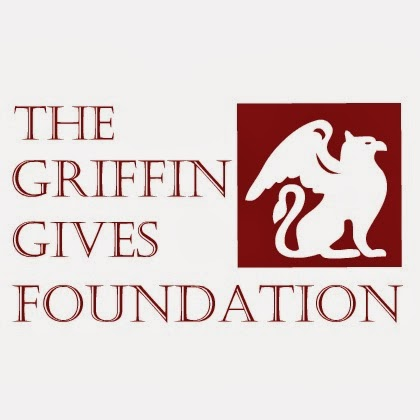 Who is Griffin Gives?