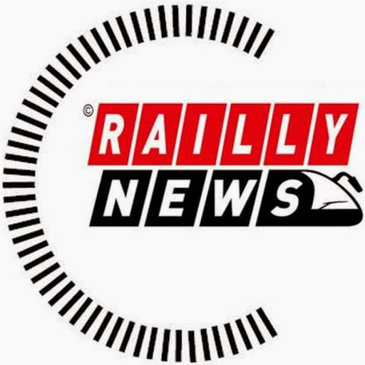 Who is RaillyNews?