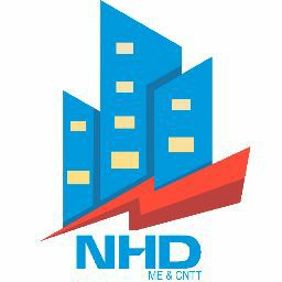 Who is Nhd System?