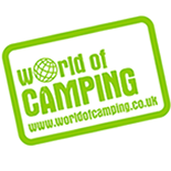 Who is World of Camping?