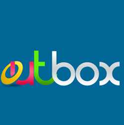 Who is Outbox?