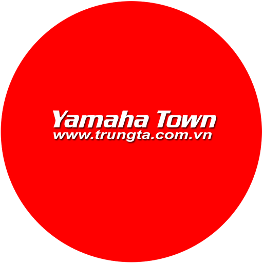 Who is Yamaha Trung Tá?