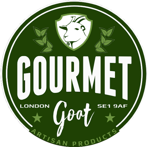 Gourmet Goat picture, photo