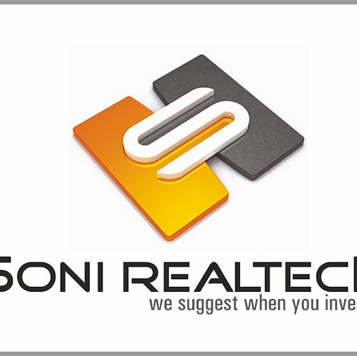 Who is soni realtech?