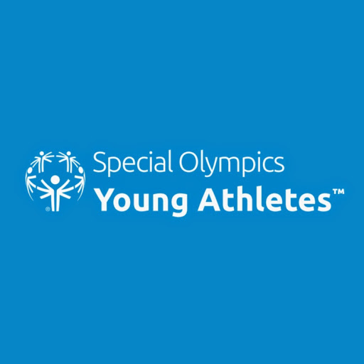 Who is Young Athletes Bahrain?