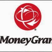 Bitcoin MoneyGram instagram, phone, email