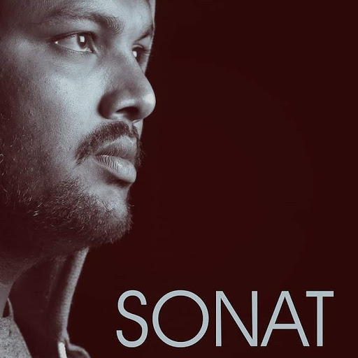 Who is Sonat C P?