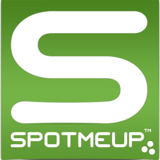 Spotmeup Distribution instagram, phone, email