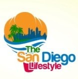 Who is The San Diego Lifestyle?