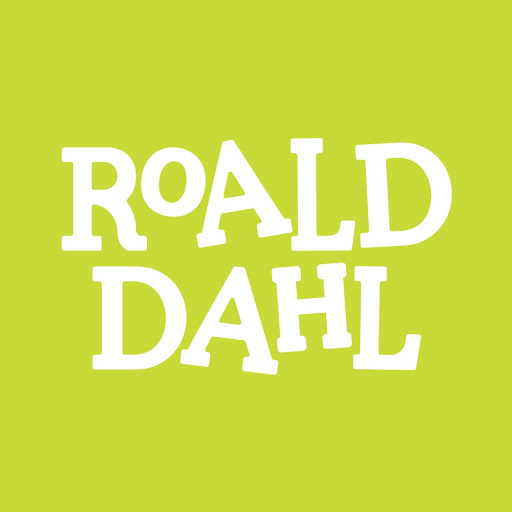 Who is Roald Dahl?