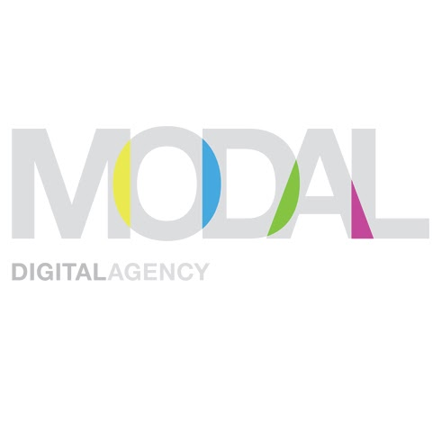 Who is Modal Digital Agency?