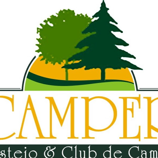 Who is Club Camper?